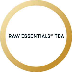 Raw Essentials Tea